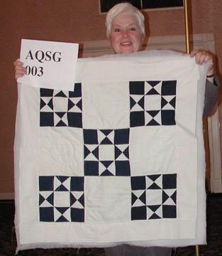 AQSG-003_a.jpg